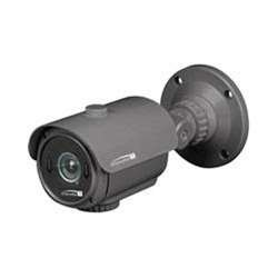(SPECO HTINT701T 2MP 1080p Bullet Intensifier T, 3.6mm lens, grey housing)