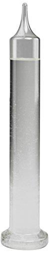 H-B DURAC B62000-1400 Fitzroy Storm Glass, 11