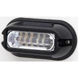 Buy whelen light bar lenses