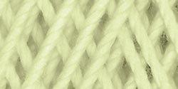 Bulk Buy: Aunt Lydia's Fashion Crochet Cotton Crochet Thread Size 3 (3-Pack) Lime 182-264