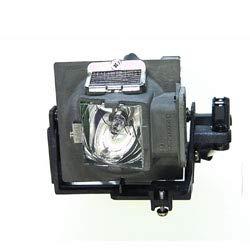 交換用for LG Electronics dx125-jdランプ&ハウジング交換用電球   B01LZWNXBB