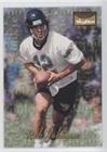 - Rob Johnson (Football Card) 1995 Skybox Premium - [Base] #170