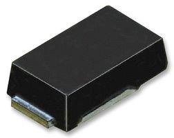 DO-214 BYG10D-E3//TR Pack of 5 1.5 A Vishay DIODE STANDARD