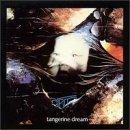 Atem by Tangerine Dream (2000-02-22)