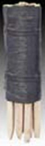 Dewitt (SILTFENCE36) Silt Fence, 3' x 100' ()