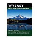 Wyeast Activator 1028 - London Ale by Wyeast