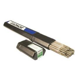 Amazon.com: E308/E308L-16 Radnor Electrodo de acero ...