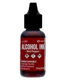 Top 10 alcohol ink adirondack earthtone for 2020