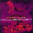 Killernet by Fracture (1997-05-13)