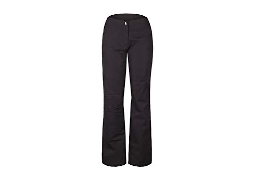 boulder gear women pants - 6