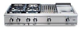 Capital Precision Series GRT488-L 48