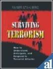 Surviving Terrorism, Rainer Stahlberg, 8170491932