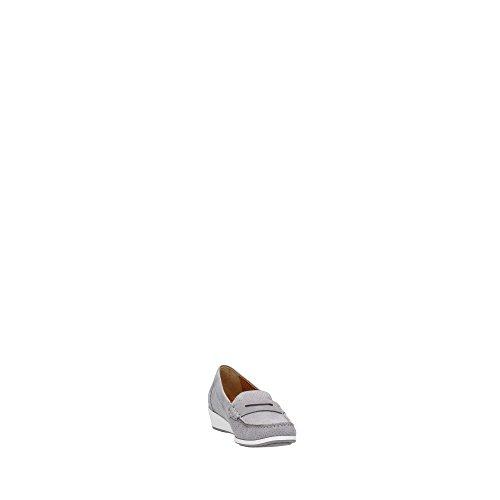 Sneakers Donna Cloud Mephisto Perf Nadira RqzAfwAP