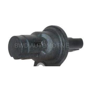 MOPAR 68102341AA Engine Crankshaft Position Sensor-VIN M
