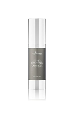 Price comparison product image SkinMedica TNS Recovery Complex
