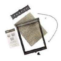 Price comparison product image Tune Up Kit for Aprilaire Model 560,  560A and 568 Humidifiers