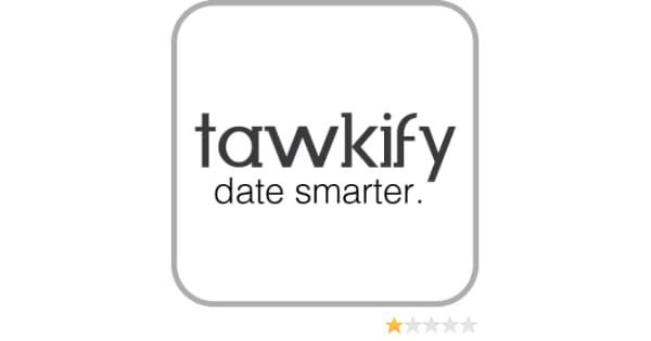 What does tawkify cost