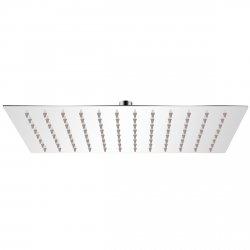 20x30 cm Rectangular vidaXL Bidet Stand White Ceramic Round Bathroom Toilet Washing Sink Fixture