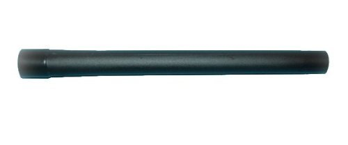 Hoover Upright 16 Extension Wand 38634078 (Hoover Extension Wand)