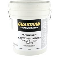 cover-coat-contractor-grade-latex-semi-gloss-interior-wall-trim-enamel