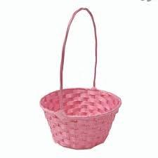 charlee-ds-pink-basket-easter-basket-picnic-basket-display-basket