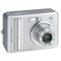 Polaroid 8MP Digital Camera with 3x Optical Zoom