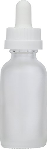 1-oz-frosted-glass-boston-round-bottle-w-white-child-resistant-dropper-6-pack