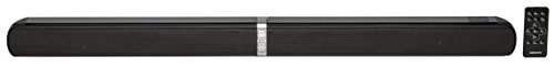 MEDION LIFE E64058 (MD 80022) TV Soundbar mit Bluetooth-Funktion