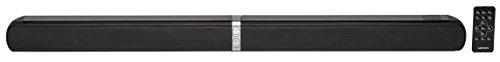MEDION LIFE E64058 (MD 80022) TV Soundbar mit Bluetooth-Funktion
