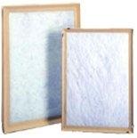 16x20x1 Air Conditioning Filter,Purolator P312