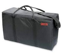 1109338 Carry Case FOR 354 Scale Ea Seca Scales -4140000009