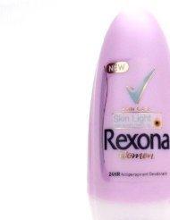 rexona-skin-light-underarm-whitening-deodorant-roll-on-40ml
