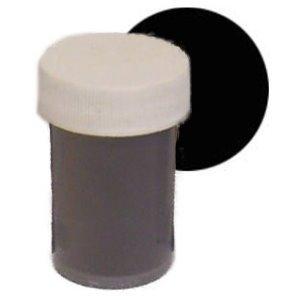 Amazon.com: Black Powder Food Color: Kitchen & Dining
