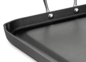 All-Clad Grande Nonstick Griddle