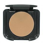 Bronze Powder Foundation (PALLADIO NEROLI BRONZE DUAL WET & DRY FOUNDATION RICE POWDER RWD405)