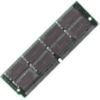 256MB PC133 144 pin SODIMM 16x16 (ABP)