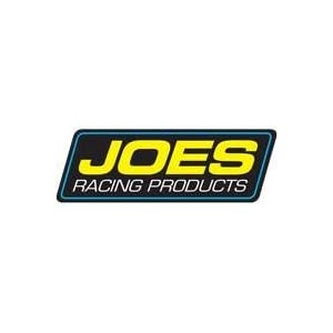 JOES RACING PRODUCTS 32436 DIGITAL TIRE PRESSURE GAUGE, 0-150