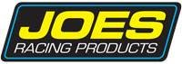 2 PACK JOES RACING PRODUCTS 37306#6 SAE O-RING WELD FITTINGS