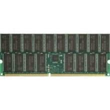 Corsair CM72SD256-2100 DDR SDRAM Memory Module, PC2100 256MB DDR 32Mx72 184 DIMM unbuffered CAS2.5 16Mx8 DRAMs ()