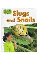 Slugs and Snails (Minipets)