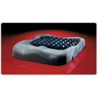 Roho Nexus Spirit Cushion - 15