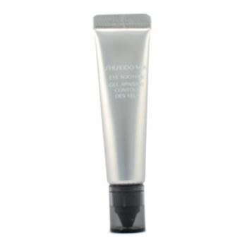 Exclusive By Shiseido Men Eye Soother 15ml/0.5oz