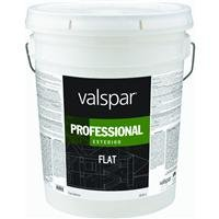 valspar-professional-flat-exterior-latex-paint