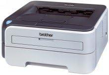 Brother HL-2250DN 2400 x 600DPI A4 - Impresora láser (PCL 6, 2400 ...