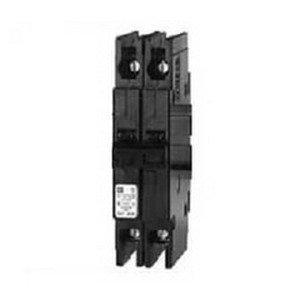 Eaton Cutler Hammer Qcr2030 Qcr Bkr 2P 30A 120 240Vac