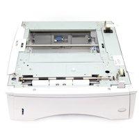 500 Sheet Feeder - REFURB - LJ 4200 / 4300 (4300 Series 500 Sheet)