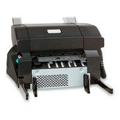 Hp 500 Sheet Stapler - HP Sheet Stacker/Stapler - 500 Sheets (Q5691A)