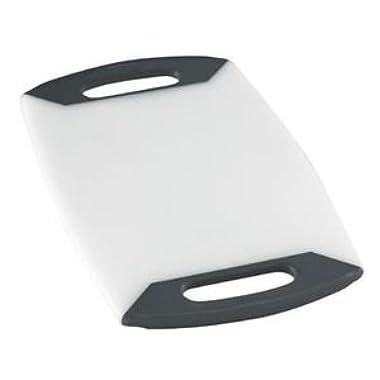 Oneida Housewares 51073 12 inches Charcoal Cutting Board