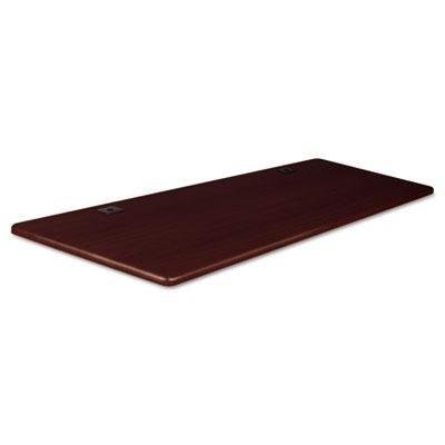 BLT90306 - Balt Height-Adjustable Flipper Training Tabletop