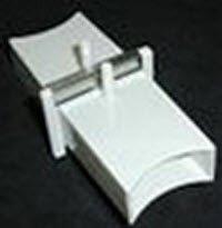 Schiller America Inc 2.100914 Ergo-Spiro Sensor Ea